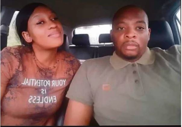 Nonhle And Siya Die In Hail Of Bullets