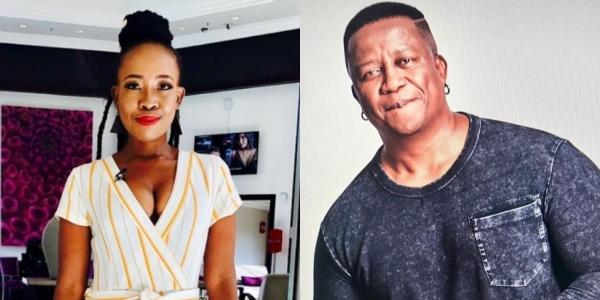 Ntsiki Mazwai supports DJ Fresh's accuser