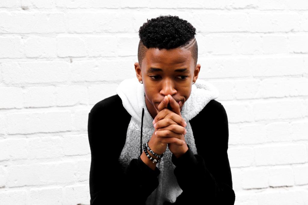 lasizwe-heartbroken