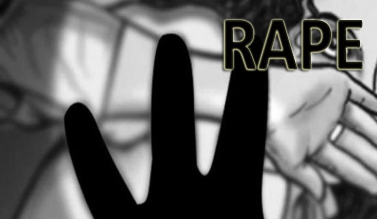 Rape-1